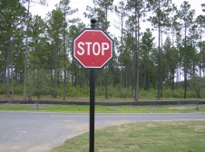 7-stop-sign