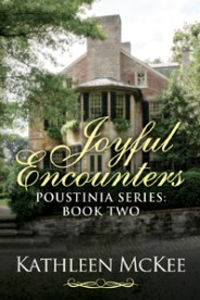 Joyful Encounters Ebook thumb
