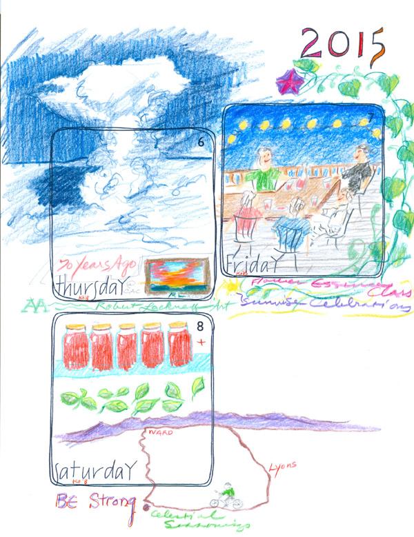 Kathleen O'Brien, Doodles Days August 2015_03