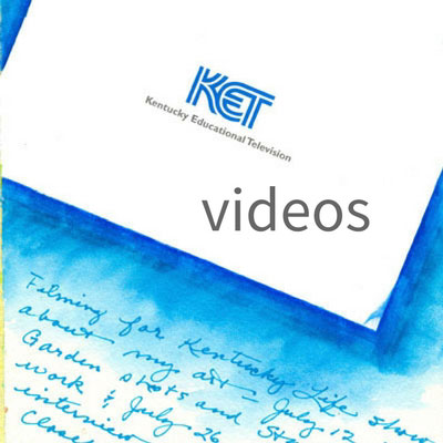 videos, and links to directories