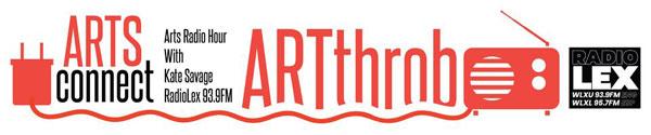 Art Throb logo
