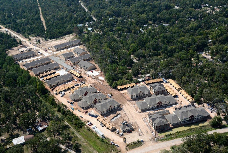 Hudson-Green-Apartments-9-25-2012