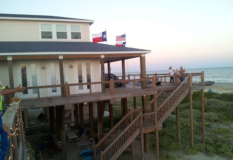 beachhouse3