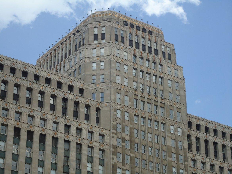 chicago-architecture-river-cruise-2