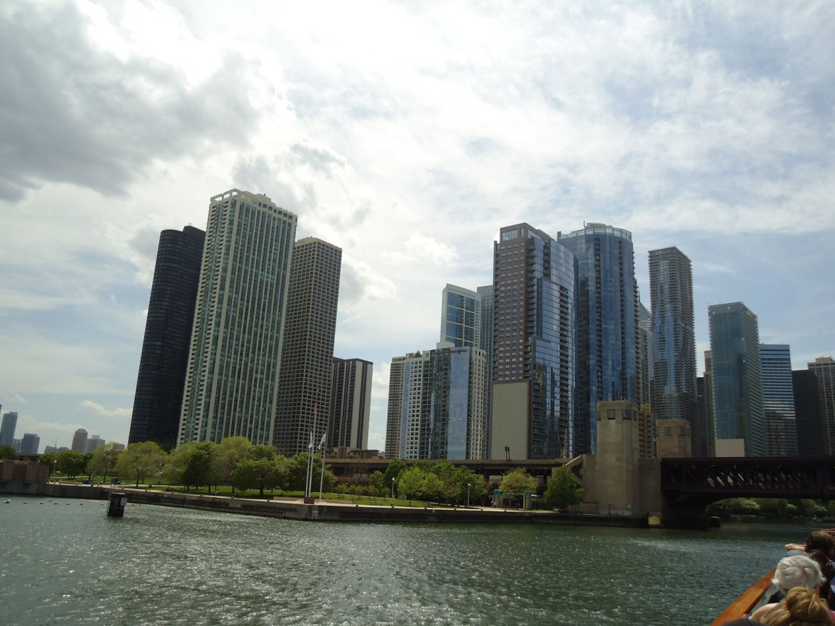 chicago-architecture-river-cruise-3