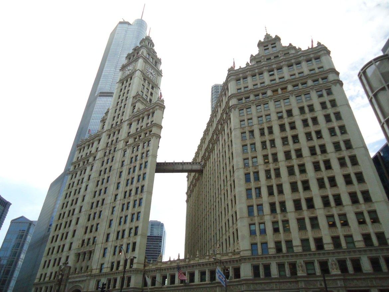 chicago-architecture-river-cruise-5