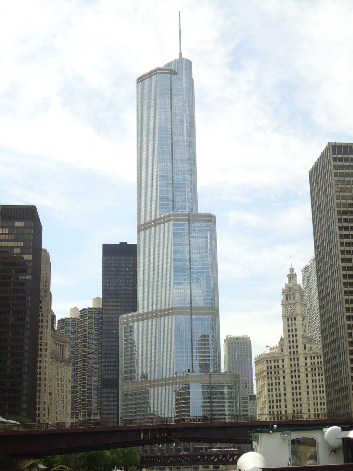 chicago-architecture-river-cruise-7