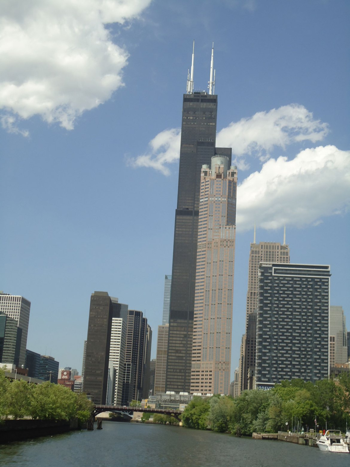 chicago-architecture-river-cruise-9