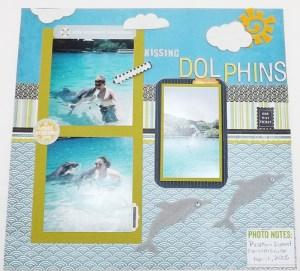 dolphinlayout
