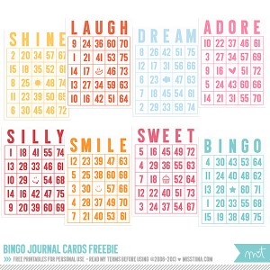 MissTiina-Bingo-Journal-Cards
