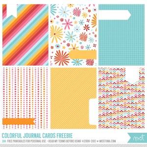 MissTiina-Colorful-Journal-Cards