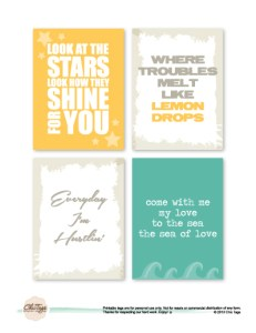 chictags_freebie_printable_3x4_cards_01_pic
