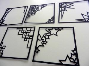 Instagram-Paper-Frames-6