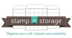 Stamp n Storage