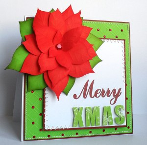 Free Christmas Cut Files