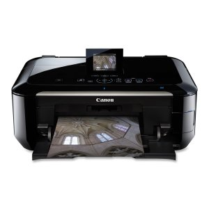 Kat's Printer