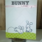 Fun Easter Cards