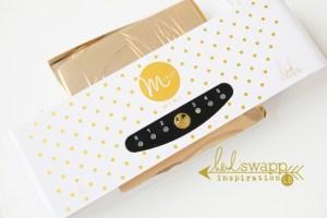 Heidi Swapp Minc Sale