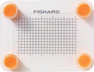 Fiskars Stamp Press