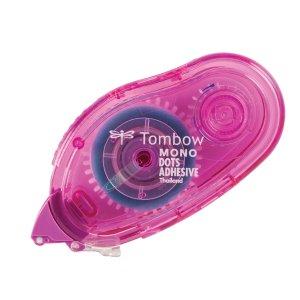 Tombow Mono Dot Adhesive Runner