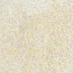 Judikins iridescent sparkle embossing powder