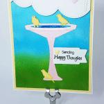 Kat's Card