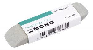 Tombow Mono Sand Eraser