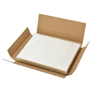 Laminating Pouches / Laminating Sheets
