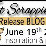 Kat Scrappiness Blog Hop