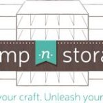 Stamp-n-sStorage Logo