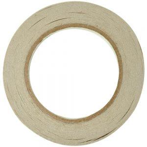 kaisercraft half inch tape