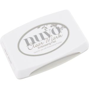 Nuvo Embossing Ink Pad