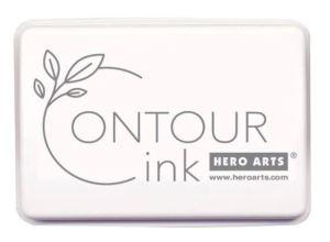 Hero Arts No Line Coloring Ink Pad