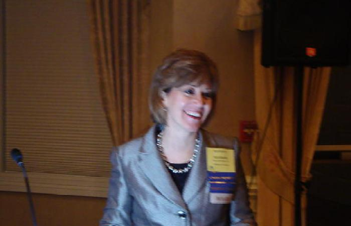 CWIMA National Convention