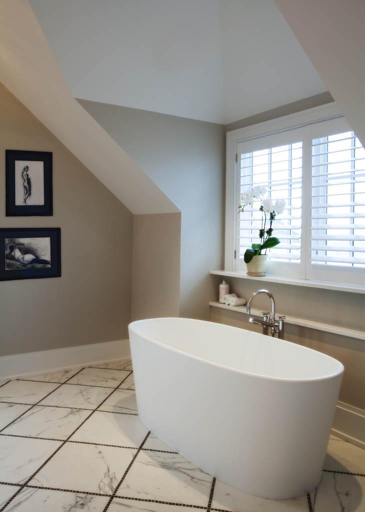 nantucket, interior design, ack, interior designer, kathleen hay designs, award-winning, press, bathroom