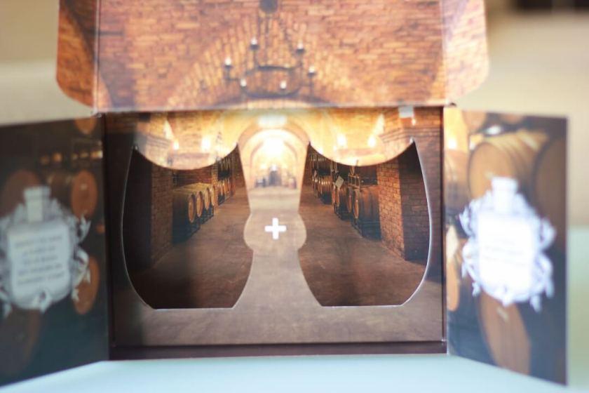 auw-mighty-big-harvest-2016-box-8-no-glasses-deep