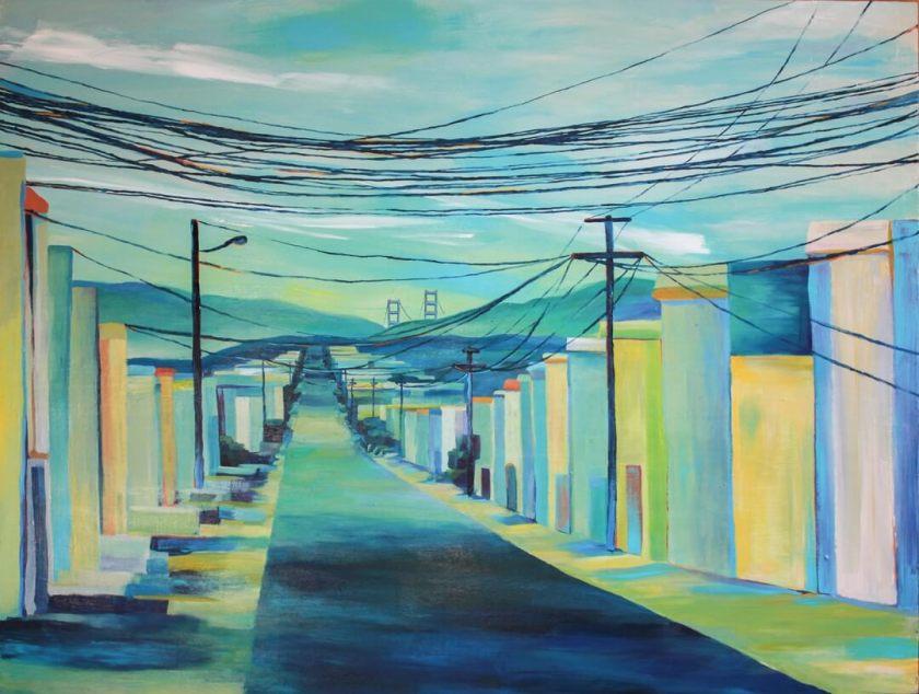 Richmond Painting 2017-03 mod web