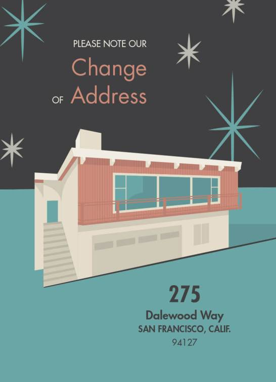 275-Dalewood-Change-of-Address-1