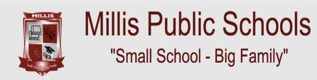 Millis Public Schools
