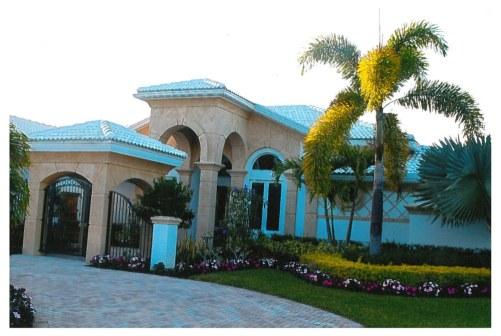 florida-house-photo