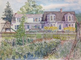 house-with-garden