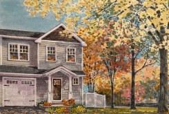 295-gray-house-autumn2