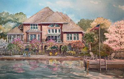 Florida Pool Select