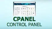 Thumbnail of Cpanel ad