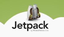 jetpack-icon