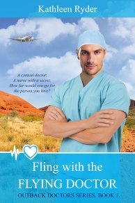Fling-with-the-Flying-Doctor-final-compressed