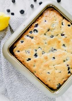 Lemon-Blueberry-Breakfast-Cake