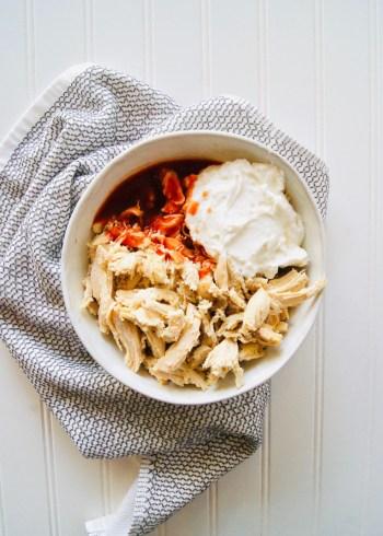 Chicken-greek-yogurt-and-hotsauce