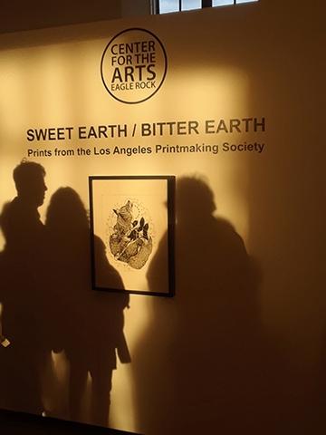 Exhibition Signage