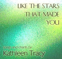 Like Stars O